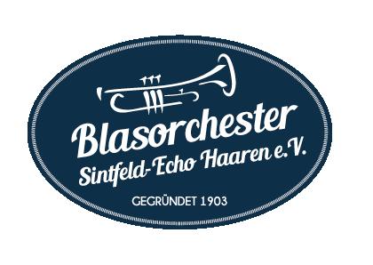 Blasorchester Sintfeld-Echo Haaren e.V.