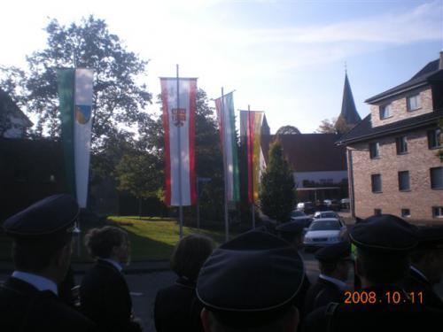 Musikerfest